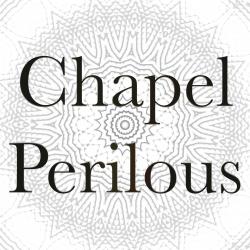 Chapel Perilous